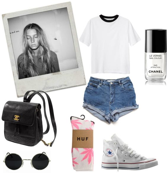 """♡"" by bbykelsey ❤ liked on Polyvore"