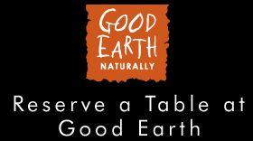 Located in Edina, & Roseville, MN. Organic Restaurant. Wonderful food.