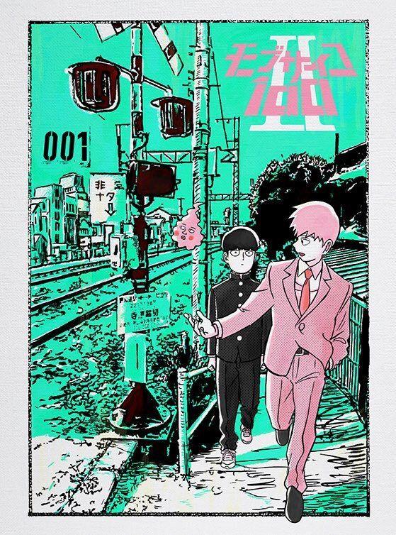 pin by 餅乾 奶油 on mob psycho 100 mob psycho 100 anime mob psycho 100 wallpaper mob psycho