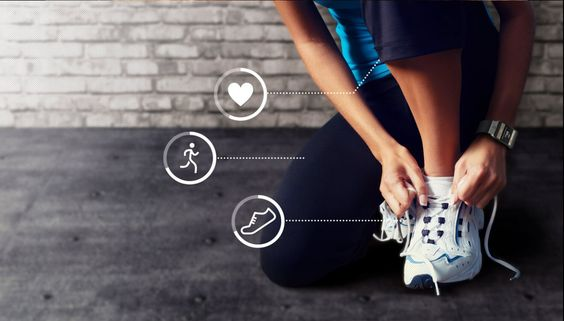 Back to the future: Rise of the wearables | Designit