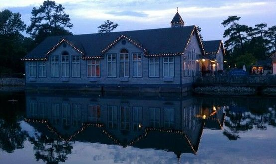 B in Smithville, NJ#Pin By:Pinterest++ for iPad#
