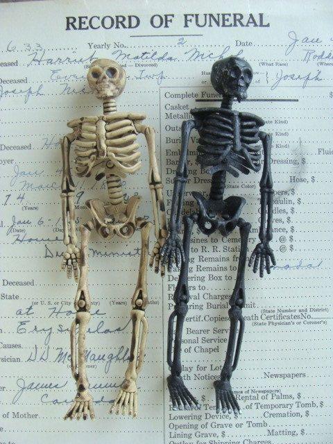 Til Death Do Us Part by reginasstudio on Etsy, $9.95
