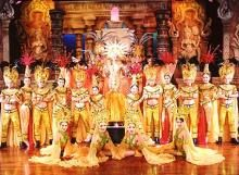 http://phuonghoangtours.com/du-lich-thai-lan-bangkok-pattaya-tg-airline-5-ngay-4-dem.html