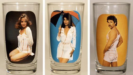 1970s peep show glasses