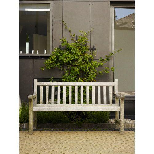 Skagerak S England Bench Features A Classic Design In Fsc Certified Teak Skagerak Gardenbench Outdoorfurniture Patio Garden Stackablefurniture Pat Outdoor