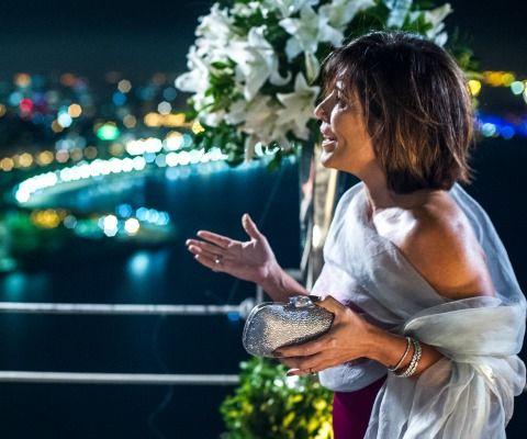 Os mais pedidos de abril nas novelas da Globo!