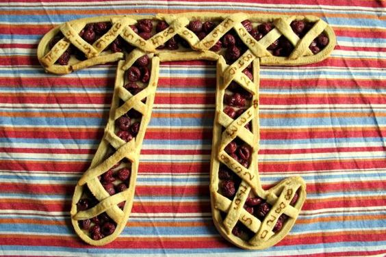 3.14 Ways To Enjoy Pie on Pi Day (http://blog.hgtv.com/design/2014/03/14/3-14-ways-to-enjoy-pie-on-pi-day/?soc=pinterest)