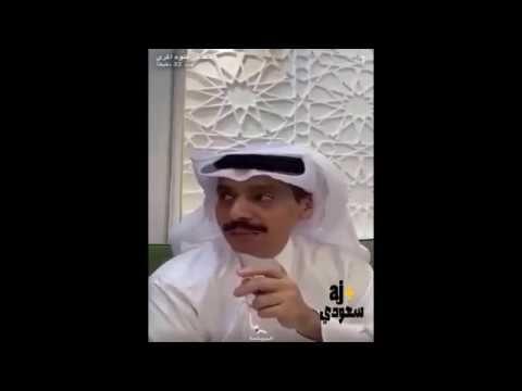 رد ناصر الفراعنة على محمد ابن الذيب