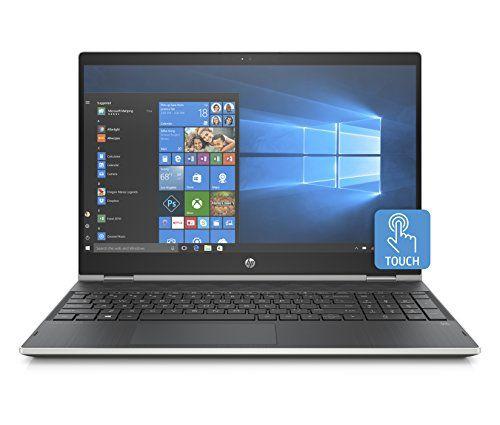 Hp Pavilion X360 15 Inch Convertible Laptop Intel Core I Nartavm Hd Notebook Hp Laptop Business Laptop