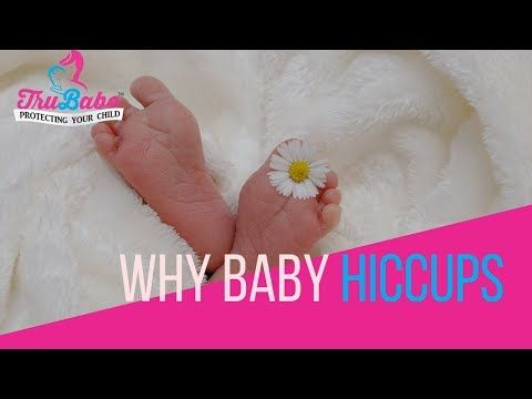 a8037ebfaee1a0c267aad82de09f870d - How To Get Rid Of Baby Hiccups In Womb