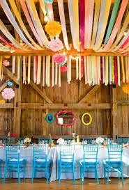 ribbon canopy - Google Search