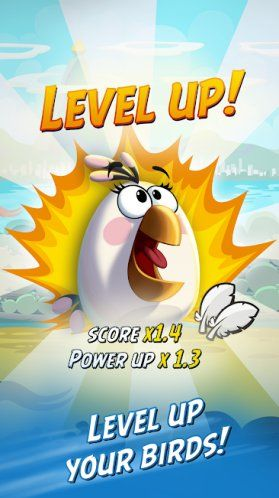 Download Angry Birds Friends Apk For Android Angry Birds