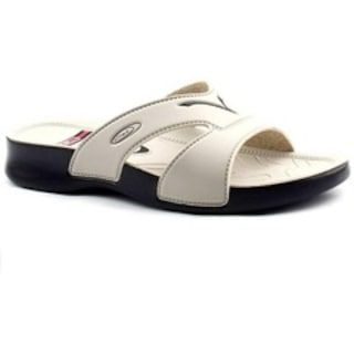 3400 2 Ceyo Zenne Bayan Terlik Bej Check More At Https Ginno Club Product 3400 2 Ceyo Zenn Fashion Shoes Sandals