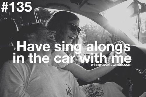 Yess Please