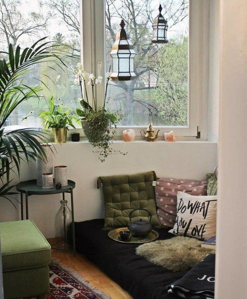 Hereinspaziert! 10 neue Wohnungseinblicke | Wohnung