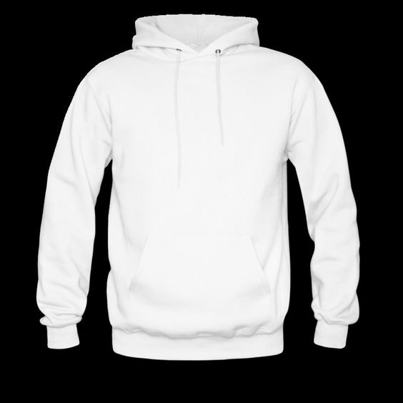 5 Reasons Why You Must Follow White Hoodie Trends Careyfashion Com White Converse Outfits Plain White Hoodie White Sweatshirt Hoodie