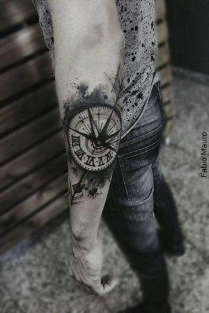 51 Trendy Tattoo Hombre Antebrazo Brazalete Tattoo Tattoos Forearm Tattoos Trendy Tattoos