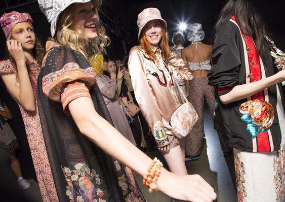 3 tendências de verão 2019 recém-desfiladas para vestir no Dia da Música Eletrônica