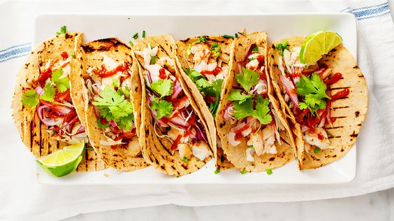 9 Delicious Ways to Cook With Tequila