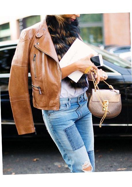 betrend.pt :: 5 acessórios que nunca saem de moda!