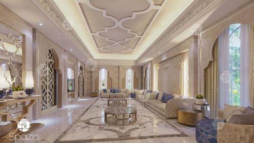 Gallery Arabic Majlis Interior Design Luxury House Interior Design Interior Design Dubai Classic Interior Design