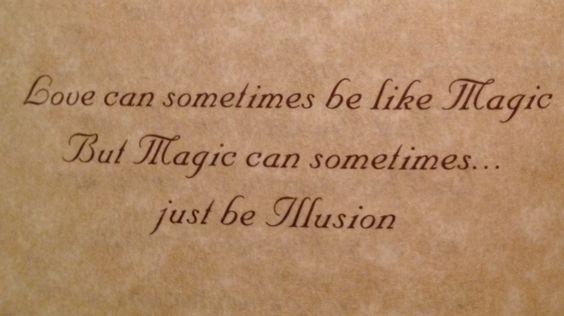 So very ... Very true....