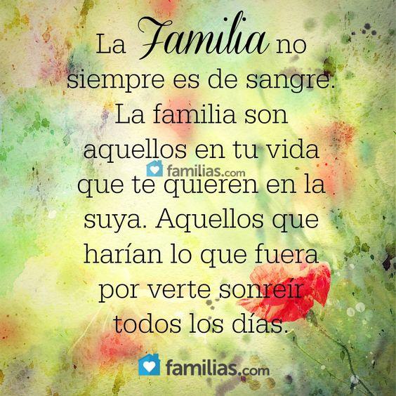 ===Mi familia=== A80a903c594baf94e23a22f7d1ee2905