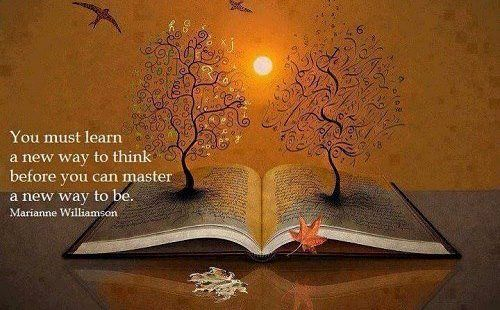 Enlightened Consciousness