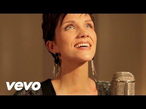 Anna Maria Zimmermann Leben Youtube Youtube Music Videos Vevo