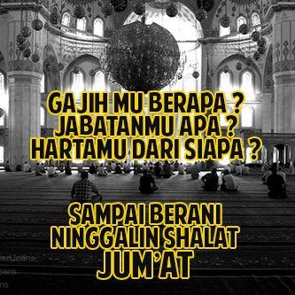 Gambar Dp Bbm Hari Jumat Berkah 14 Islamic Quotes Gambar Lucu Kutipan Muslim