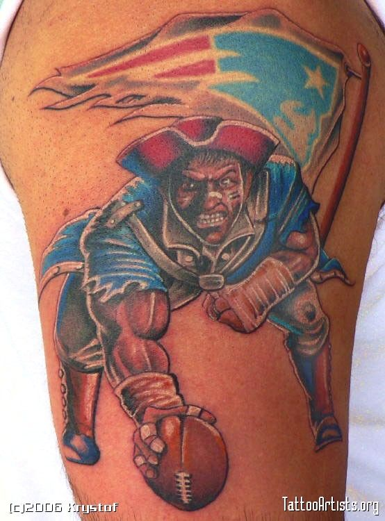 Pinterest the world s catalog of ideas for Does tom brady have a tattoo