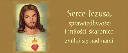 czerwiec miesiącem serca jezusowego - Szukaj w Google