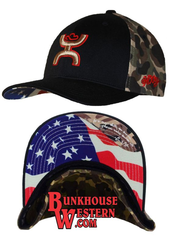 separation shoes 6faa1 78e10 13 best hats images on Pinterest   Cowgirl hats, Cowgirl style and Hooey  hats. Chris Kyle, Desert Camo ...