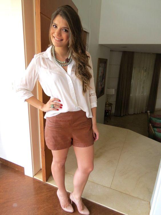 Ariane Canovas