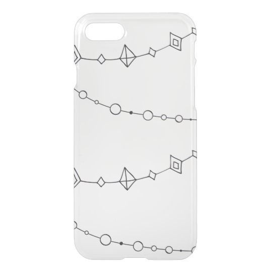Coloring Book Garland Uncommon Iphone Case Zazzle Com Iphone Colors Iphone Cases Cool Phone Cases