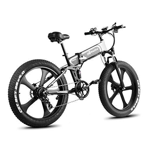 Pin On Electric Bike Motor