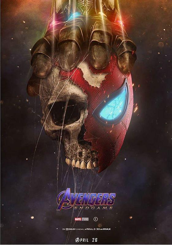 Imagenes De Fondos De Pantalla De Los Vengadores Endgame Wallpaper 4k Y Full Hd Para Celular Arte De Marvel Dibujos Marvel Magnificos
