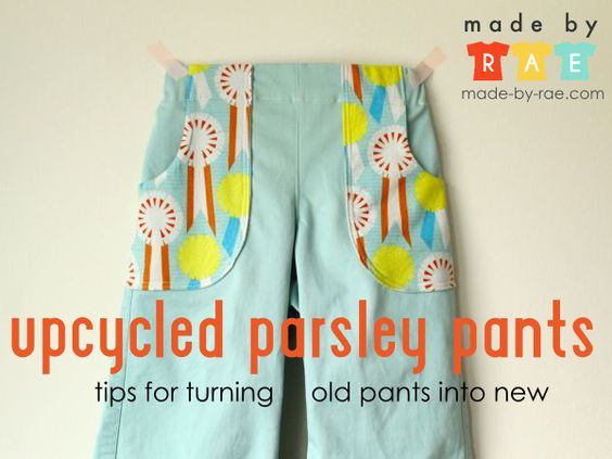 """<a href=""""http://www.made-by-rae.com/2013/12/upcycled-parsley-pants/"""" rel=""""nofollow"""">blogged</a>"""