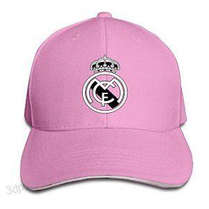 Casquette Real Madrid | Casquette real madrid, Casquette, Madrid