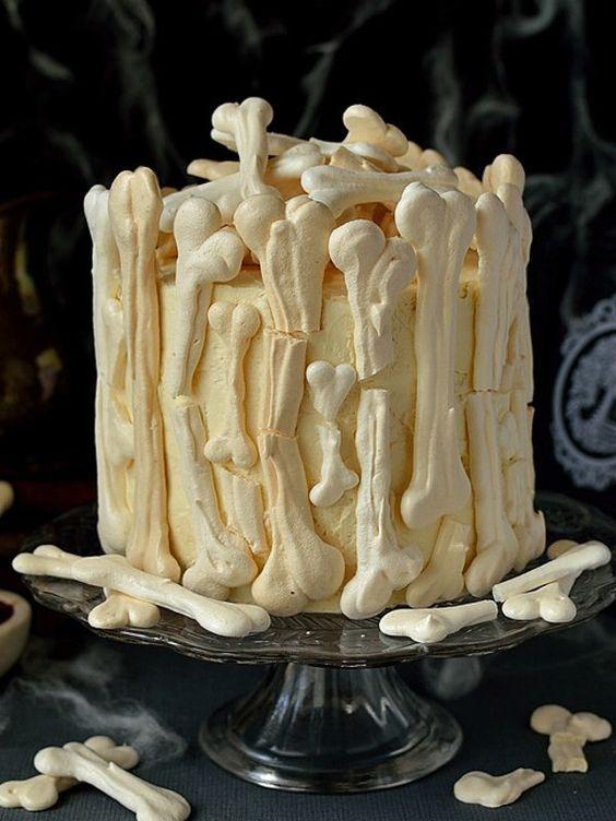 Buzzfeed 12 Next-level Halloween Cakes https://www.buzzfeed.com/rosemarym4b8cd6d2e/13-amazing-better-than-candy-halloween-cakes-1414g?bffbfood&utm_term=.cwozZgd6B#.tw7dBG0bo