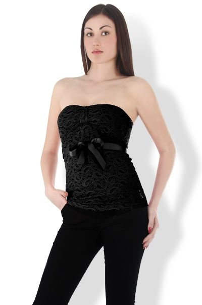 http://www.abbigliamentodadonna.it/fashion-donna-p-738.html