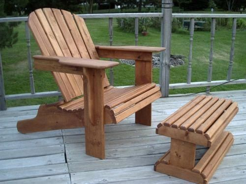 New Guidelines Popular Woodworking Furniture Cleanses