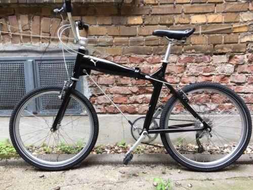 puma bike kaufen