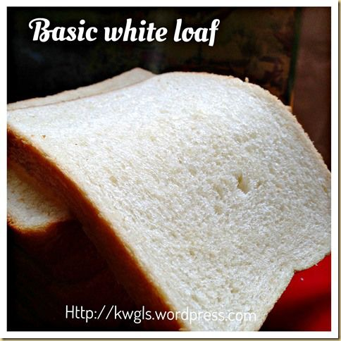 explore breads jams yum breads and more ps sandwiches breads