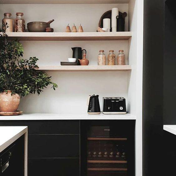 トースター おしゃれ カラー キッチン ポイント デザイン