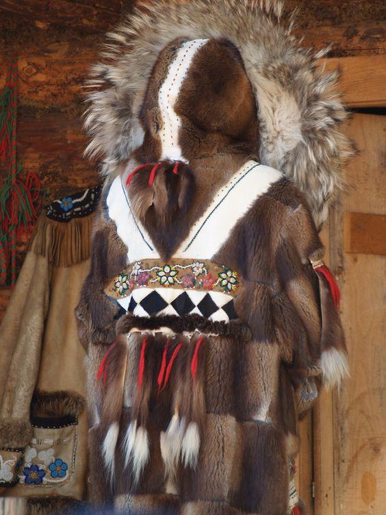 nunavut hair studio iqaluit