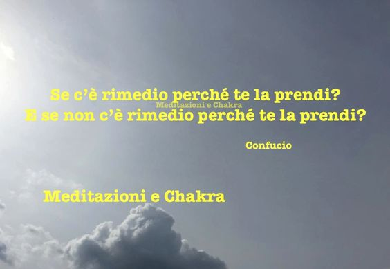 http://www.ilgiardinodeilibri.it/libri/__i-detti-di-confucio.php?pn=4319