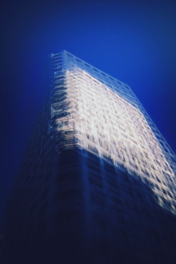 vertigo | jstn | VSCO Grid