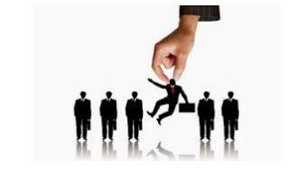 كيفية اختيار وتعيين رجال المبيعات للعمل في مهنة البيع المطور السوداني Salesman