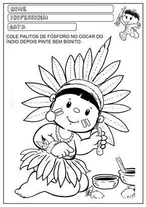 Pin De Pereira Em Atividades Pontilhadas Com Imagens Atividade
